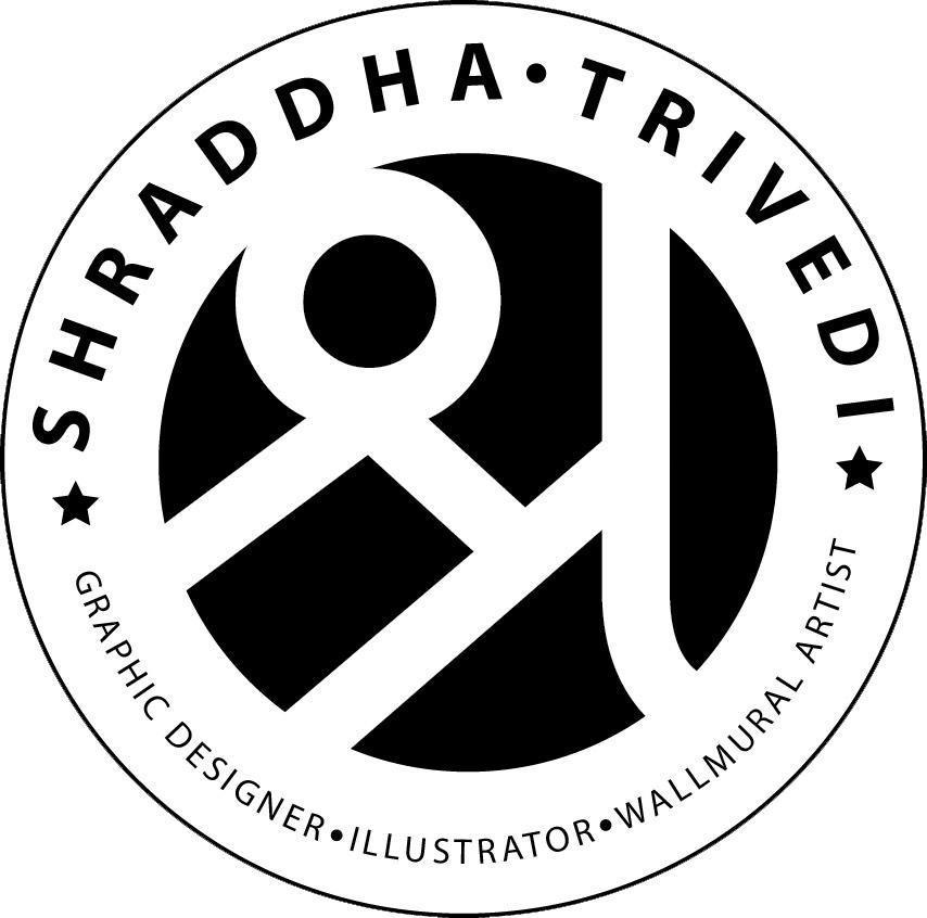 Shraddha Trivedi